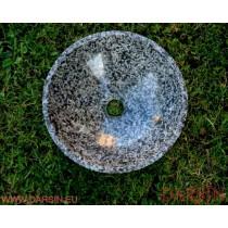 Umywalka z granitu St. Louis (nr. 135)
