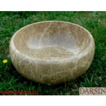 Umywalki z marmuru - wzory (1)