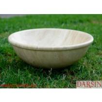 Umywalki z trawertynu - wzory (1)