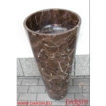 Umywalki z marmuru - wzory (3)