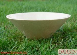 Umywalka z trawertynu (nr. 4)