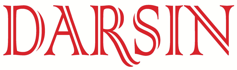Darsin